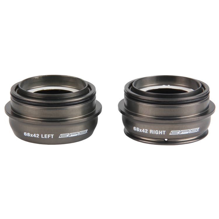 Campagnolo bb30 Power Torque Press fit Bottom Bracket Cups