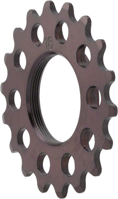 "Profile Racing Fixed Cog, 1/8"" 18t"